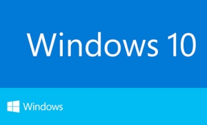 Microsoft Windows 10 Professional 10.0.10586 Version 1511 (Updated Feb 2016) - Оригинальные образы от Microsoft VLSC [En]