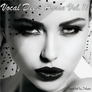VA - Vocal Deep House Vol.16 [Compiled by Zebyte]