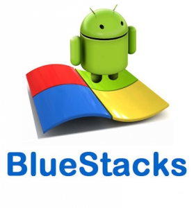 BlueStacks HD App Player 2.1.7.5658 MOD [Multi/Ru]