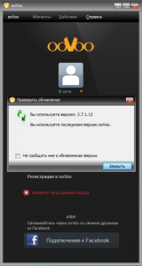 ooVoo 3.7.1.13 Final [Multi/Ru]