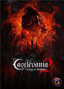 (Linux) Castlevania Lords of Shadow 2 [Ru/En] (1.0.0.1u1/dlc) Repack mazix (Crossover Bottle)