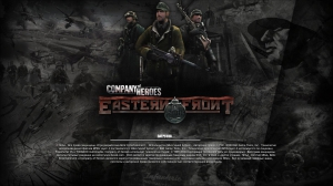 Company of Heroes - Complete Edition | RePack �� xatab