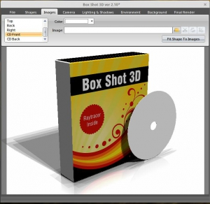 Box Shot 3D 2.10 [En] [x86, x64] (cxarchive)