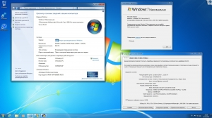 Windows 7 ������������ Ru x86-x64 Orig w. BootMenu by OVGorskiy� 03.2016 1DVD