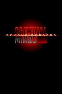 Мыслить как преступник: За границей / Criminal Minds: Beyond Borders (1 сезон: 1-13 серия из 13) | IdeaFilm