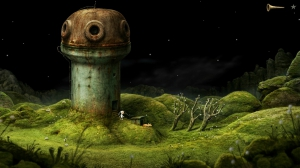 Samorost 3 | License GOG