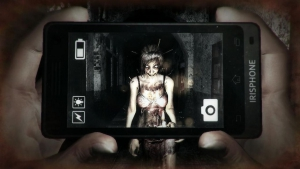 DreadOut: Keepers of the Dark | RePack от R.G. Freedom