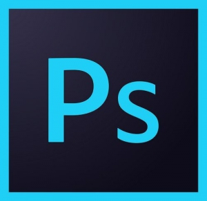 Ultimate Adobe Photoshop Plug-ins Bundle 2016.03 [Multi/Ru]