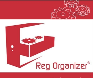Reg Organizer 7.35 Beta 2 [Multi/Ru]