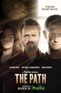 Путь / The Path (1 сезон: 1-10 серия из 10) | Sunshine Studio