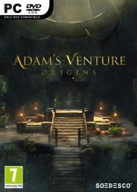 Adam's Venture: Origins | RePack от TorrMen