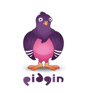 Pidgin 2.10.12 [Multi/Ru]