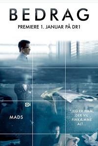 Обман / Bedrag (2 сезон 1-2 серии из 10) | Sunshine Studio