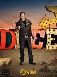 Дайс / Dice (1 сезон 1-6 серия из 6) | NewStudio
