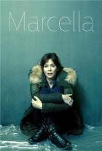 Марчелла / Марселла / Marcella (1 сезон 1-8 серия из 8) | JASKIER