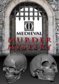Загадочные преступления средневековья / Medieval Murder Mysteries (1 сезон: 1-6 серии из 6)