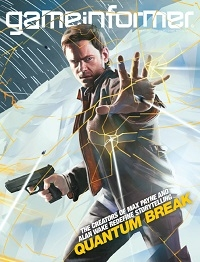 Quantum Break | Лицензия