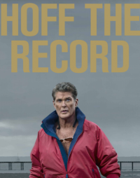 Хофф в записи / Hoff the Record (1 сезон 1-6 серии из 6) | HamsterStudio