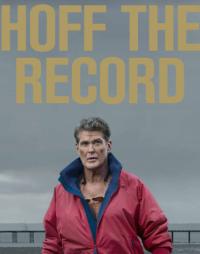 Хофф в записи / Hoff the Record (1 сезон 1-6 серии из 6) | HamsterStudio