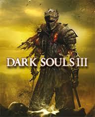 Dark Souls 3 | Лицензия