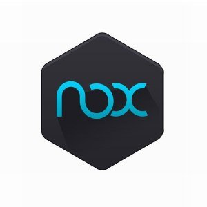 Nox App Player 3.3.0.0 [Multi/Ru]