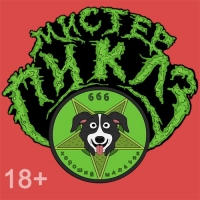 ������ ����� / Mr. Pickles (2 ����� 1-10 ����� �� 10) | �� ������