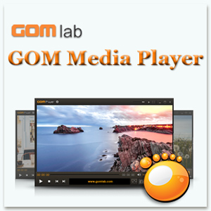 GOM Player 2.3.0 Build 5248 Final [Multi/Ru]