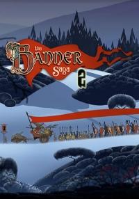 The Banner Saga 2 | Лицензия