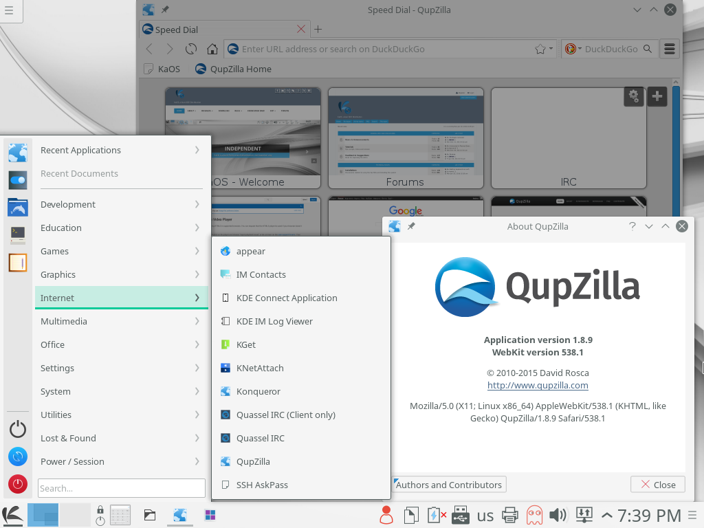 Downloads for Windows  Windows Help  supportmicrosoftcom