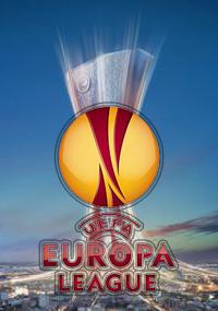 Футбол. Лига Европы 2015-16 (1/2 финала. Первая игра) Шахтер - Севилья