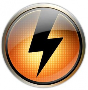 DAEMON Tools Ultra 4.1.0.0489 [Multi/Ru]