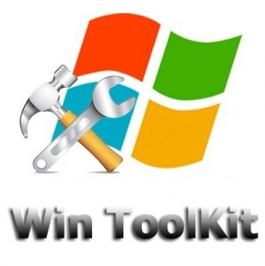 Win Toolkit 1.5.4.4 Portable [En]