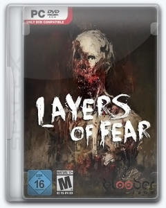 Layers of Fear [Ru/Multi] (5.1.3.48304/upd 2) Repack SpaceX