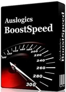 Auslogics BoostSpeed 8.2.1 RePack (& Portable) by TryRooM [Ru/En]