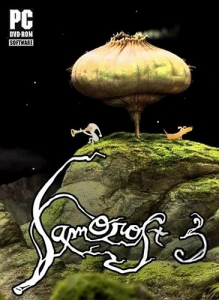 Samorost 3 [Ru/Multi] (1.0.278) License HI2U