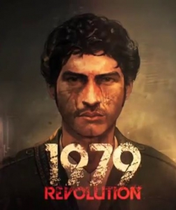 1979 Revolution: Black Friday [En] (1.0) License HI2U