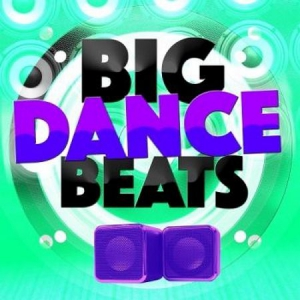 VA - Big Dance Beat Conditional