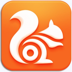 UC Browser 5.6.11651.1011 [Multi/Ru]