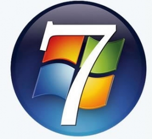 Windows 7 SP1 IE11+ RUS-ENG x86-x64 -8in1- KMS-activation v4 (AIO)