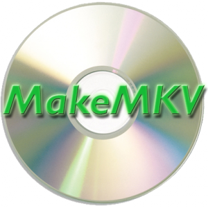 MakeMKV 1.12.2 beta [Multi/Ru]