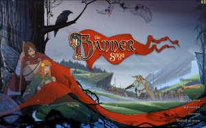The Banner Saga - Deluxe Edition | Steam-Rip от Let'sРlay