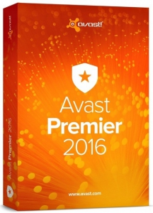 Avast Premier 2016 11.2.2260 Final [Multi/Ru]
