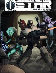 StarCrawlers [En]