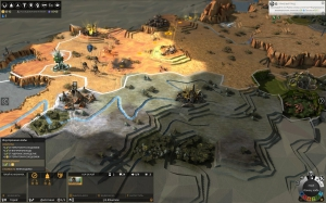 Endless Legend: Emperor Edition | Steam-Rip от Let'sРlay