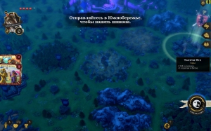 Armello | Steam-Rip от Let'sРlay
