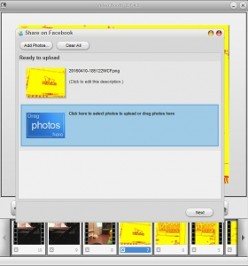 Video Booth Pro 2.7.4.2 [Ru/En]