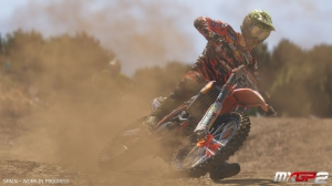 MXGP2 - The Official Motocross Videogame [En/Multi] (1.0) Repack =nemos=