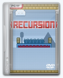 Recursion Deluxe [En] (1.0.0) Repack ALiAS