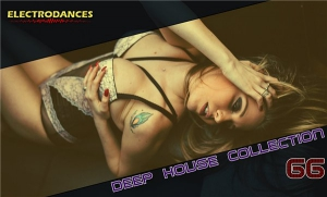 VA - Deep House Collection vol.66