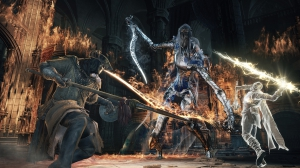 DARK SOULS III Deluxe Edition | Steam-Rip by Fisher